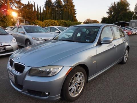 Bmw Used Cars Pickup Trucks For Sale Fremont Auto 4 Less