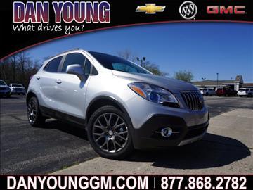 Buick For Sale Cedar Falls Ia
