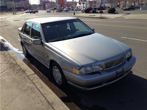 1998 Volvo S70 for sale in Newark, NJ