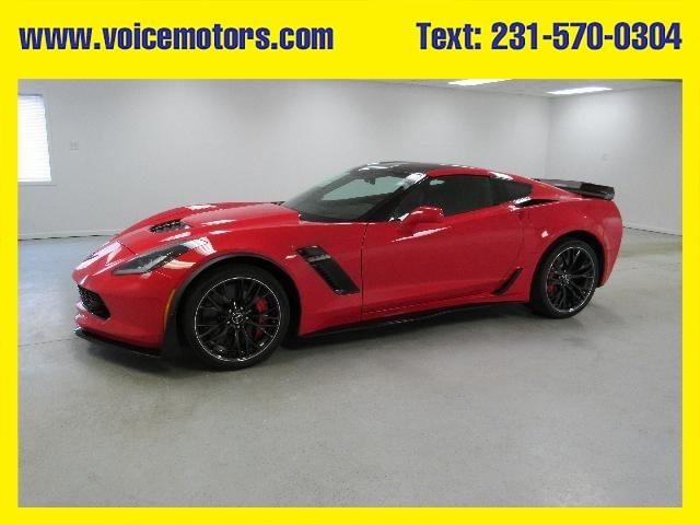 2015 chevrolet corvette for sale in palm springs ca for Voice motors kalkaska michigan
