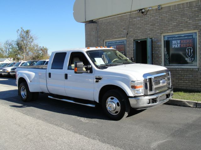 2008 ford f350. Black Bedroom Furniture Sets. Home Design Ideas