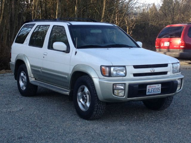 Used Cars For Sale In Neptune Nj Cars Com >> Object moved