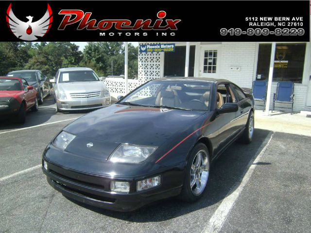 Used Cars Raleigh Auto Financing Cary Clayton Phoenix