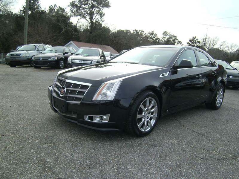 crown cts 2000 manual