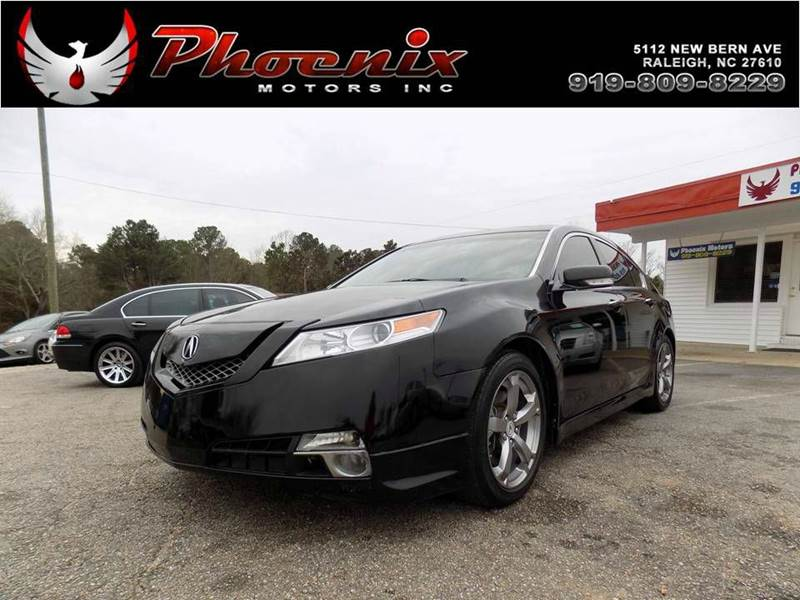 2010 acura tl sh awd w tech w hpt 4dr sedan 5a w technology package and performance tires in. Black Bedroom Furniture Sets. Home Design Ideas