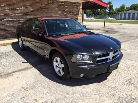 2010 Dodge Charger for sale in Alamo, TN