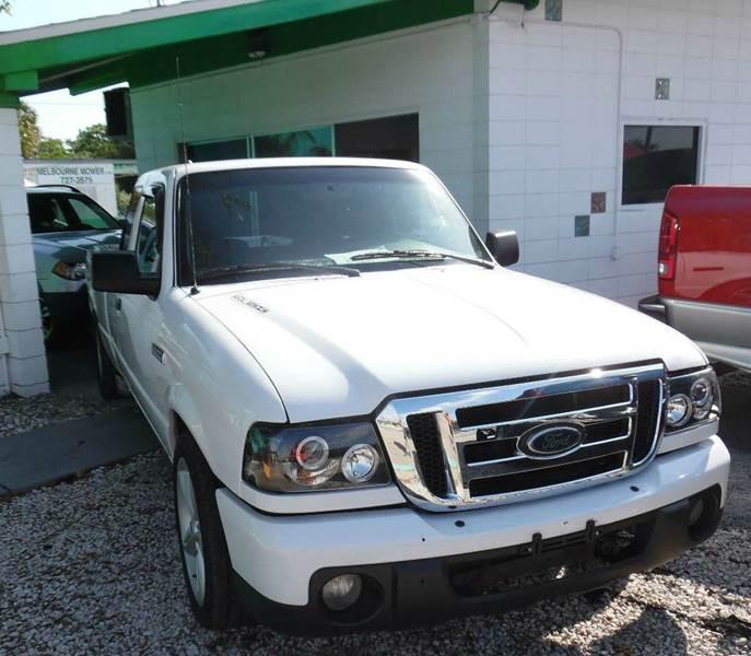 Cadillac Dealership Orlando Fl: Greenwise Motors LLC.