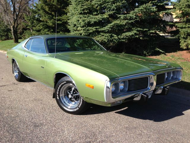 1973 dodge charger for sale in ramsey mn. Cars Review. Best American Auto & Cars Review