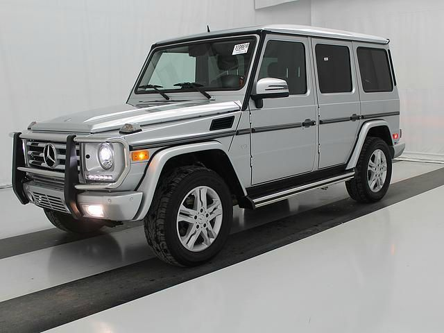 2013 mercedes benz g class g550 awd 4matic 4dr suv for for 2013 mercedes benz g550 for sale