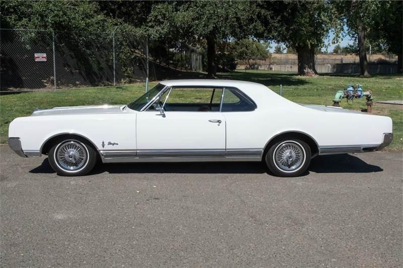 Sacramento For Sale Car