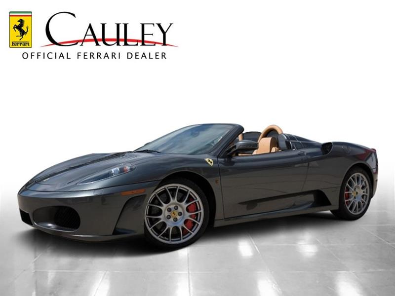 Used Cars WEST BLOOMFIELD Luxury Cars For Sale Auburn Hills ...