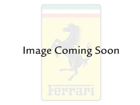2014 Ferrari F12berlinetta for sale in West Bloomfield, MI