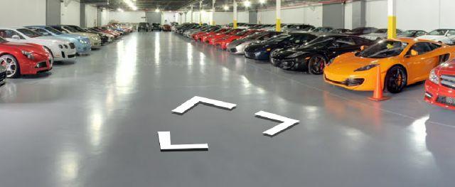 2011 Maserati GranTurismo S Automatic - Doral FL