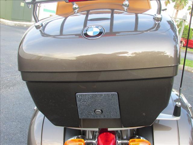 2004 BMW R1200CL - - Doral FL