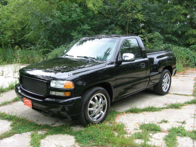 used cars muskego used pickup trucks milwaukee caledonia durham hill auto. Black Bedroom Furniture Sets. Home Design Ideas