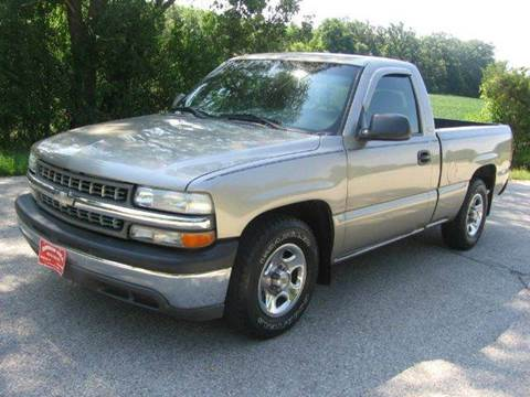 2000 chevrolet silverado 1500 for sale olympia wa. Black Bedroom Furniture Sets. Home Design Ideas