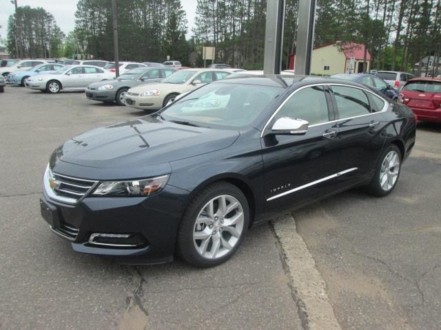 2014 chevrolet impala used cars for sale autos weblog. Black Bedroom Furniture Sets. Home Design Ideas