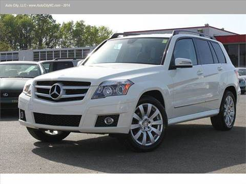 Mercedes Benz For Sale Indianapolis In Carsforsale Com