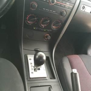 2006 Mazda MAZDA3 s 4dr Sedan - Franklin Park IL