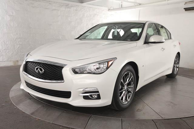 2015 infiniti q50 for sale in austin tx. Black Bedroom Furniture Sets. Home Design Ideas