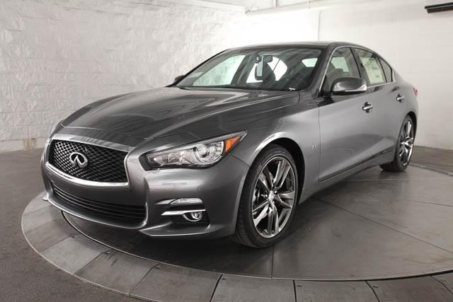 infiniti q50 for sale. Black Bedroom Furniture Sets. Home Design Ideas