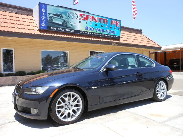 2007 BMW 3 SERIES 328I COUPE blue there are no electrical concerns associated with this vehicle