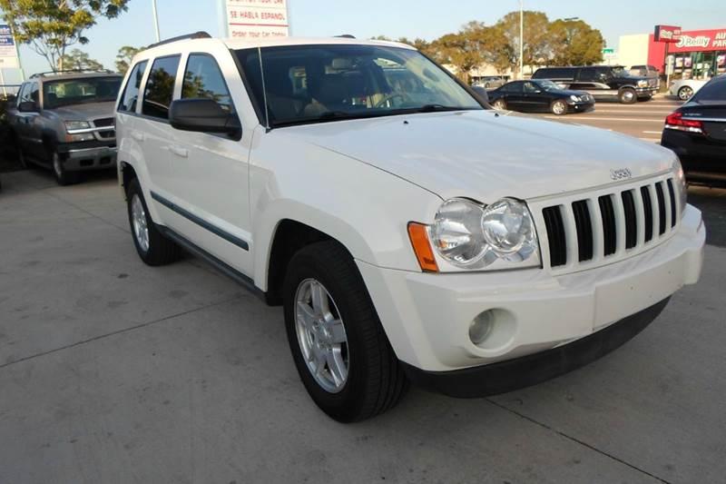 2007 jeep grand cherokee for sale in ephrata wa for Muth motors omaha ne