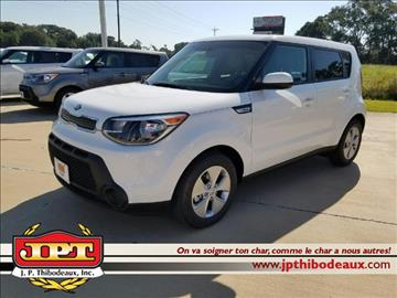 Kia Soul For Sale Louisiana Carsforsale