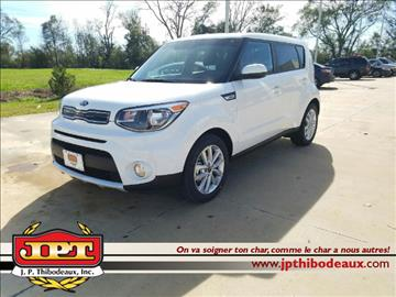 Kia Soul For Sale Hartford CT Carsforsale