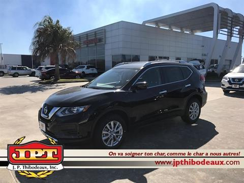 Honda Nissan Kia Dealer New Iberia Serving Lafayette Baton
