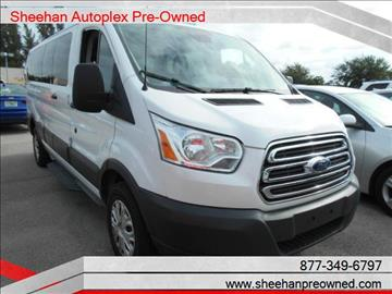 Sheehan Pre Owned >> Sheehan Autoplex Pompano Beach Fl Inventory Listings