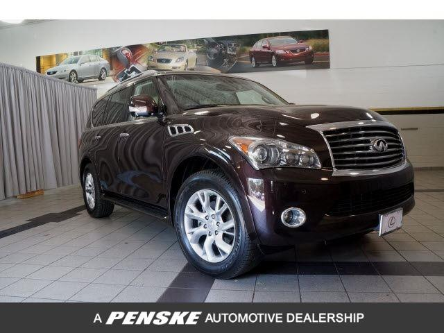 Cars For Sale Buy on Cars For Sale Sell on Cars For Sale