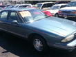 1995 Oldsmobile Eighty-Eight Royale for sale in Everett, WA