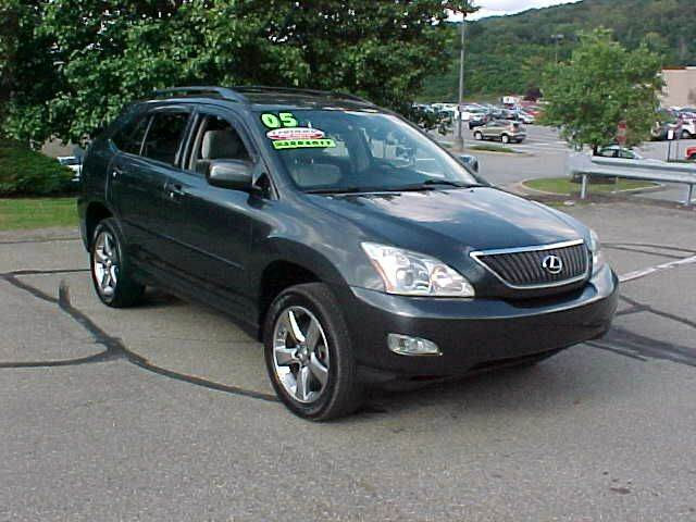 lexus rx 330 for sale in pittsburgh pa. Black Bedroom Furniture Sets. Home Design Ideas