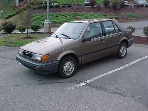 Used Chevrolet Spectrum For Sale Carsforsale Com