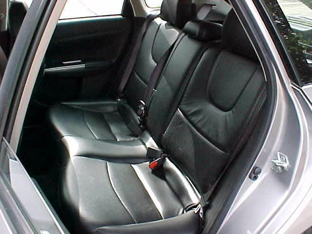 2011 Subaru Impreza AWD Outback Sport 4dr Wagon 5M - Pittsburgh PA