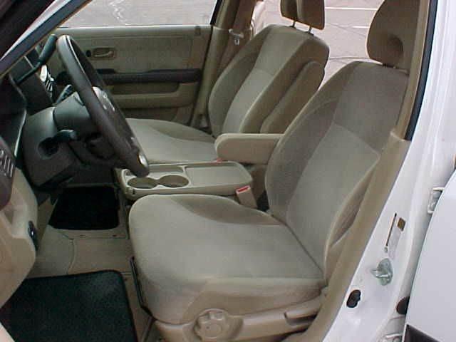 2005 Honda CR-V AWD EX 4dr SUV - Pittsburgh PA