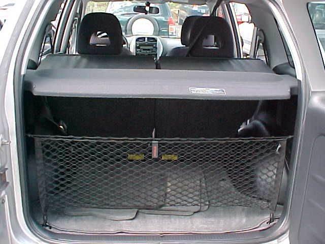 2004 Toyota RAV4 AWD 4dr SUV - Pittsburgh PA