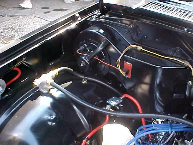 1984 Chevrolet S-10 2dr Standard Cab SB - Pittsburgh PA