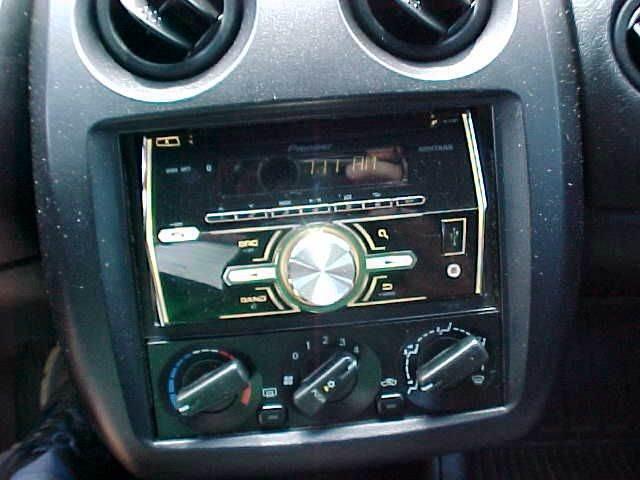 2004 Mitsubishi Eclipse Spyder GTS 2dr Convertible - Pittsburgh PA