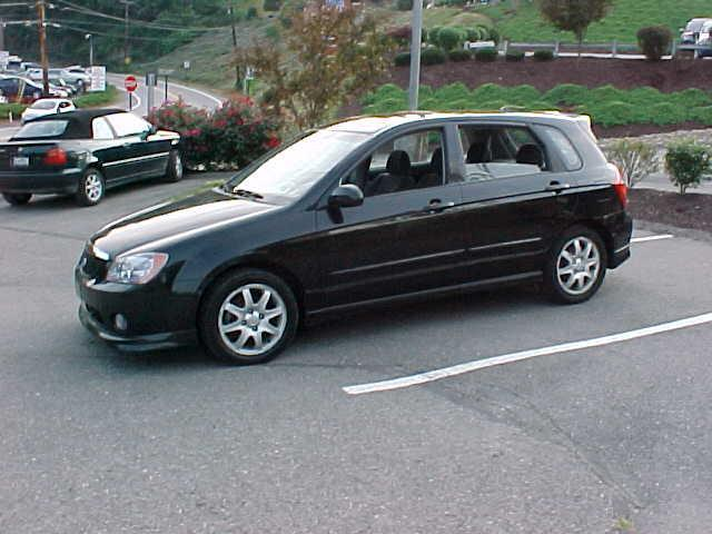 2005 kia spectra5 used cars for sale. Black Bedroom Furniture Sets. Home Design Ideas