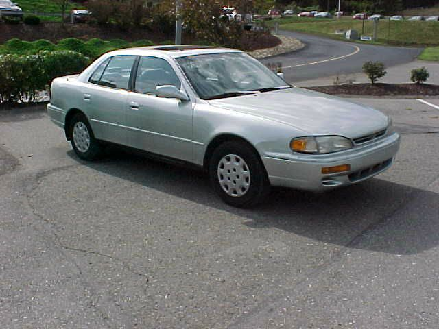 1996 Toyota Camry for sale in Pittsburgh PA
