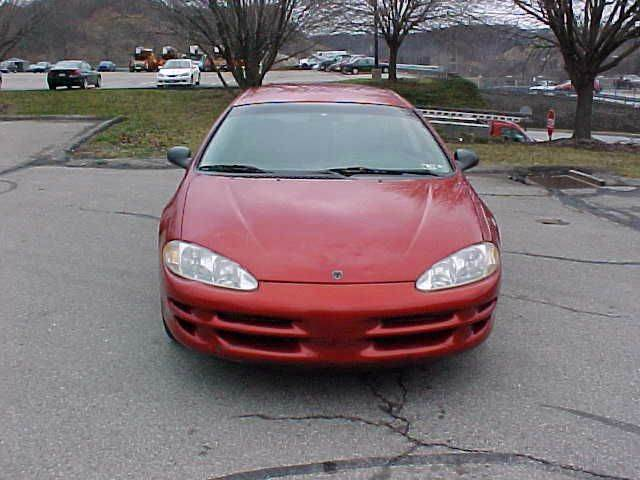 2001 Dodge Intrepid SE 4dr Sedan - Pittsburgh PA