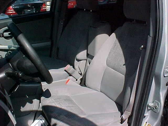 2005 Chevrolet Equinox LS 4dr SUV - Pittsburgh PA