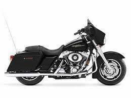 2006 Harley-Davidson Street Glide for sale in Maquoketa IA