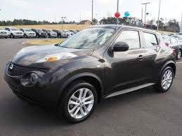2016 Nissan JUKE for sale in Maquoketa, IA