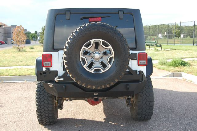 specialize in jeeps check out our full inventory photo gallery