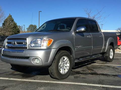 2006 toyota tundra for sale in moundsville wv. Black Bedroom Furniture Sets. Home Design Ideas