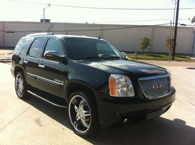 gmc yukon denali used cars for sale carsforsalecom autos post. Black Bedroom Furniture Sets. Home Design Ideas