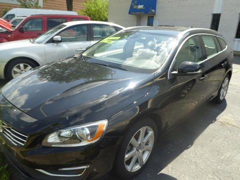 United Car Credit Outlet - Used Cars - Elmhurst IL Dealer